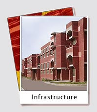 Infrastructure_image